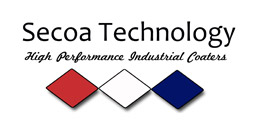 Secoa Technology