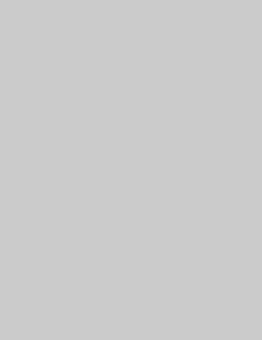 Metal Finishing Process Icon