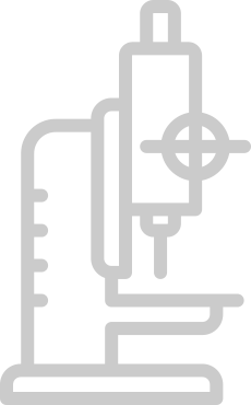 Technical Data Sheets Icon
