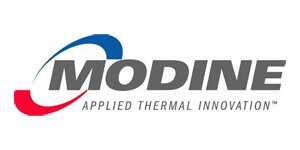Modine: Applied Thermal Innovation