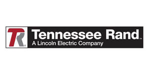 Tennessee Rand: A Lincoln Electric Company